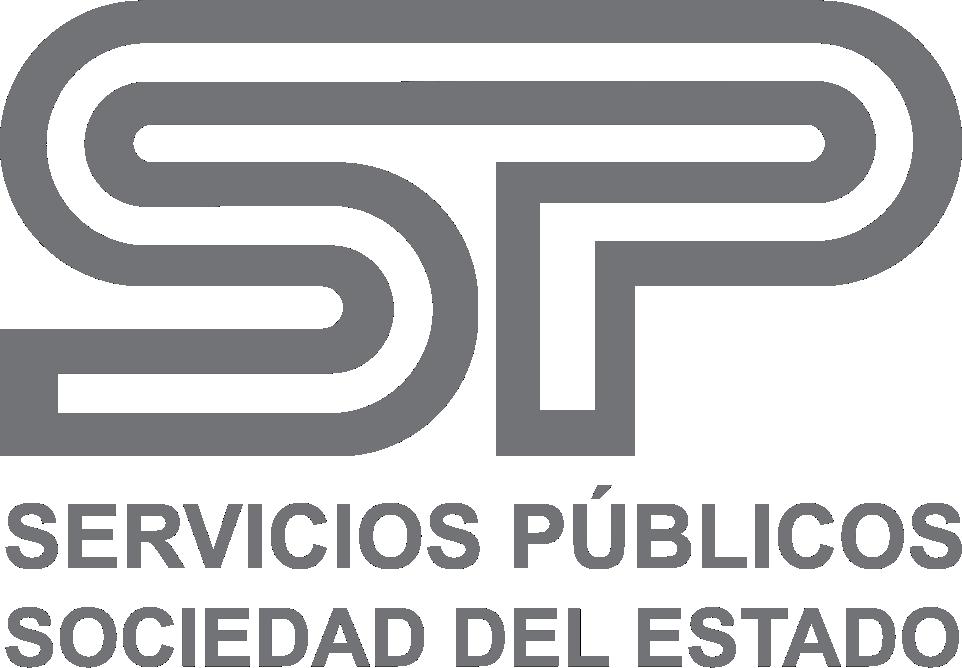 Servicios Publicos Sociedad del Estado