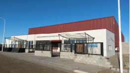 CENTRO MEDICO NUCLEAR DE TRATAMIENTO ONCOLOGICO